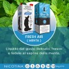 Menta/Fresh Air - 10 ml