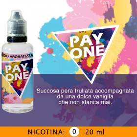 Payone-30 ml