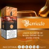 Brandy/Barricato - 10 ml
